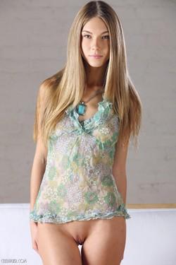 Krystal Boyd - Actriz Porno