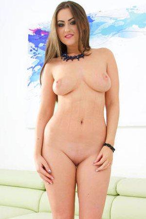 Kendra Star - Actriz Porno